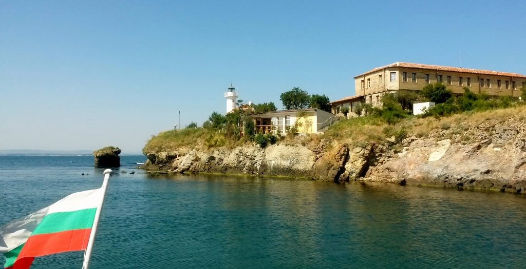 Anastasia island_bulgaria
