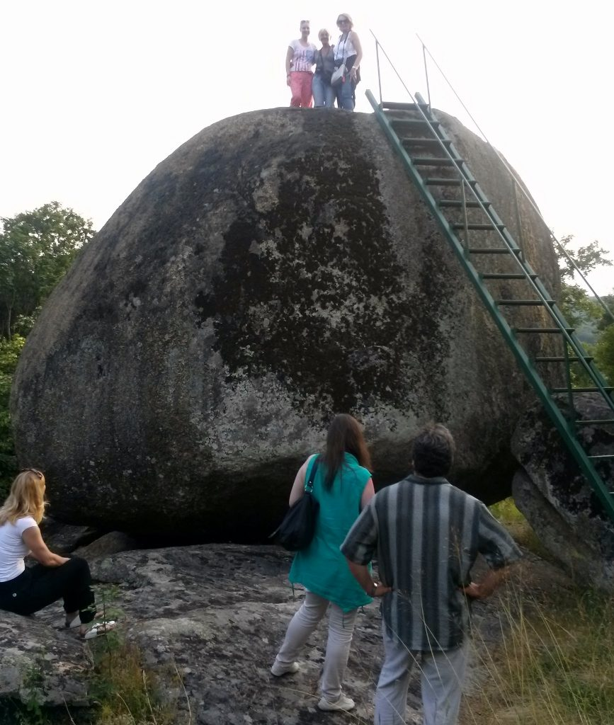 dolmen_bulgaria