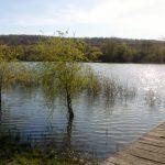 See in_Moldawien_reisen
