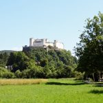 Salzburg_Festungsblick