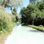 Salzburg_Almkanal