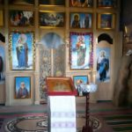 Kultur_Moldawien Sehenswürdigkeiten - Impressionen