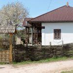 ein typisches Haus_Moldawien