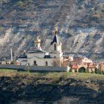 Moldawien Reise- Impressionen