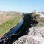 Orheiul Vechi_Moldawien Reise Sehenswürdigkeiten