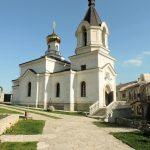 Sehenswürdigkeit_Moldawien Reise