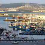 tanger-night-and-day.jpg