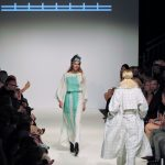 Vienna Fashion Week 2015_kultur