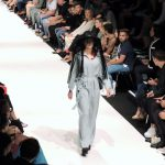 Vienna Fashion Week 2015-Closing Show