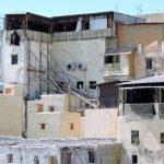 Impressionen einer orientalischen Stadt - Fes