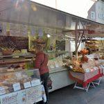Stand am Alten Markt_Salzburg