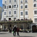Altstadt Café_Salzburg
