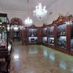 Hofburg Wien -Museum