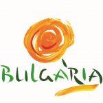 zur Startseite von Bulgaria.org
