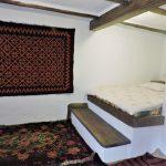 Gästezimmer Eco Resort Butuceni_Moldawien