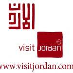 visit jordan logo