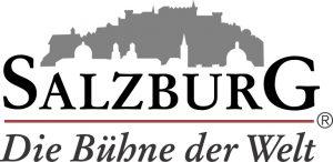 Logo führt zur website Salzburg Tourismus