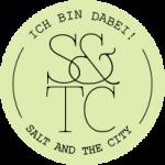 SATC_ichbindabei_grün
