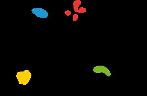 Logo führt zu SalzburgerLand Tourismus, Partner