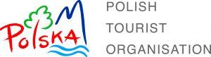 Logo führt zu Polish Tourism Organisation