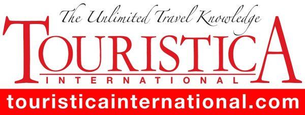 logo führt zur website Touristica International