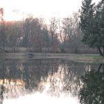 Teich-Landschaft_Ungarn