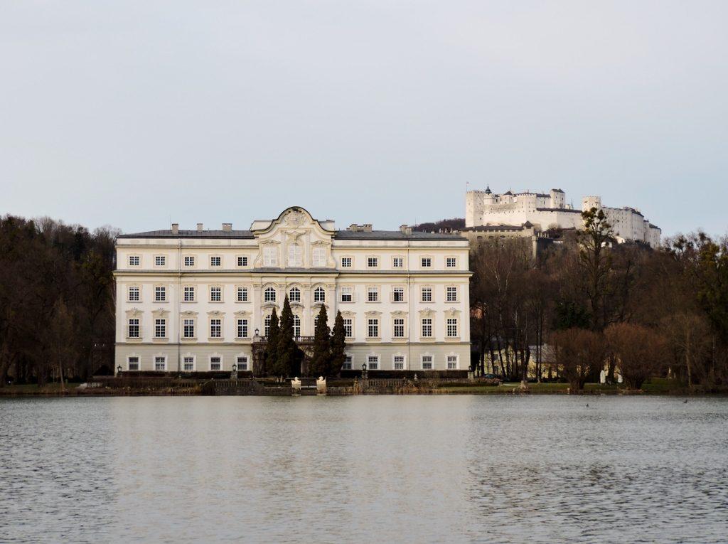 Salzburg 2016 - jubelt und feiert!