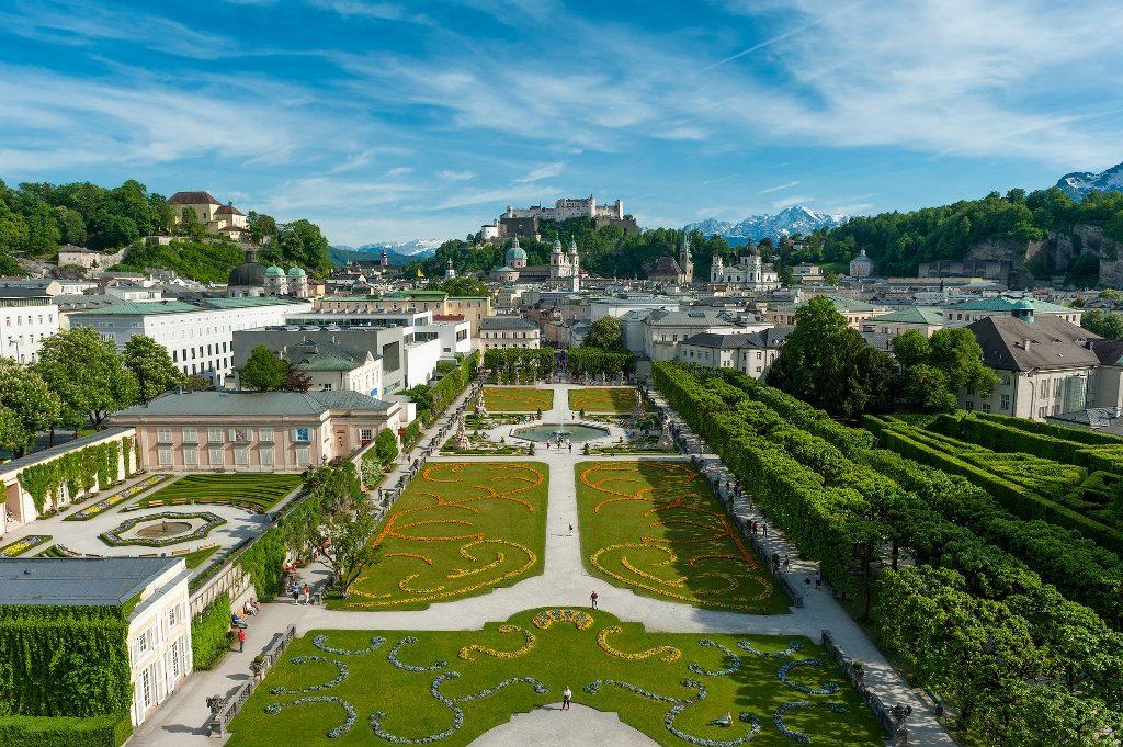 Mirabellgarten,_Salzburg_Reisen