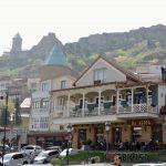 Maydan_Tiflis_Georgien