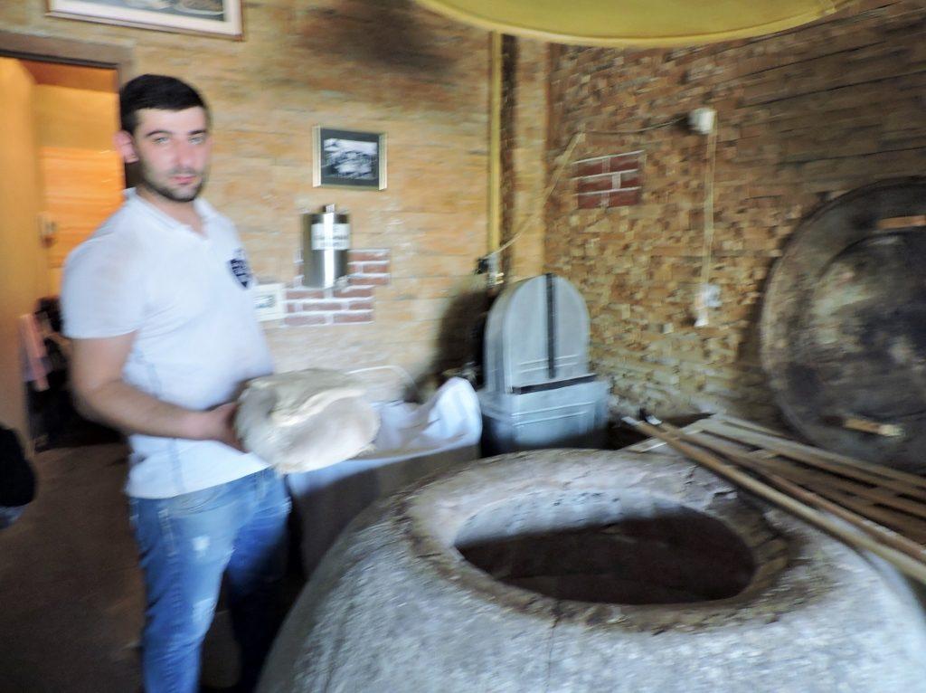 Bäckerei_Tiflis_Georgien