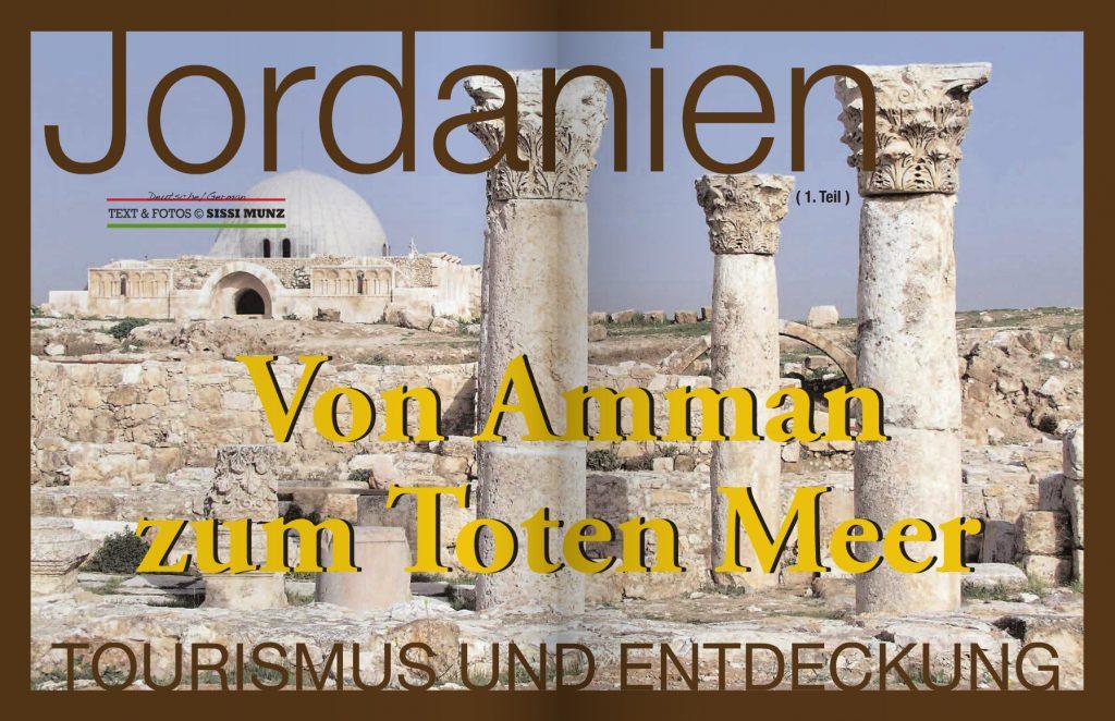 Jordanien_Reisen_Kultur