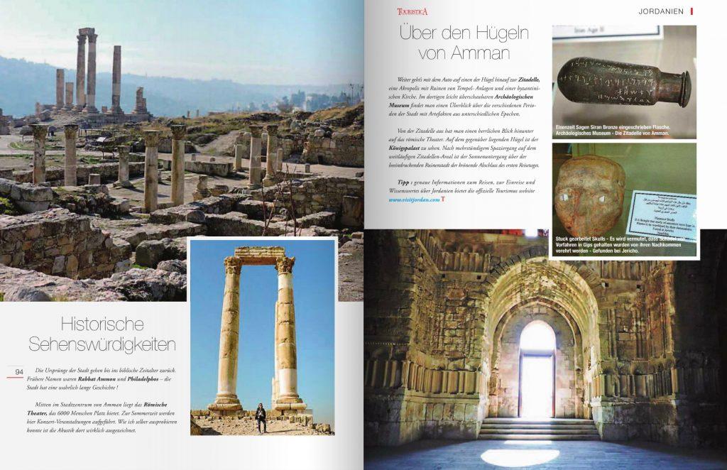 Amman_Jordanien_Kultur