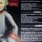 Mozart Dinner_Salzburg_Kultur