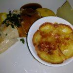 Feines Gericht, Kulinarik in Salzburg