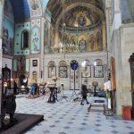 Kirche_Tiflis_Kultur
