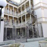 Jugendstil_Tiflis