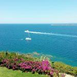 Bodrum Urlaub an der Ägäis