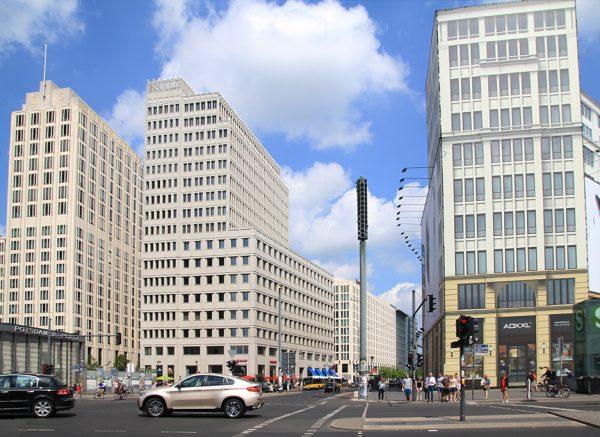 neue Hochhäuser_Berlin