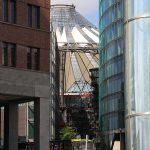Sony Center_Berlin