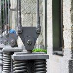 Stahlkonstruktion_Berlin