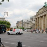 Brandenburger Tor_Berlin