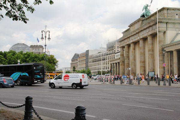 Brandenburger Tor_Berlin