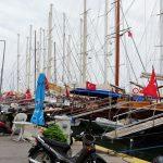 Marina_Türkei_Reisen