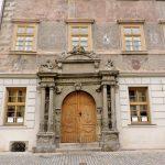 Eine Wein und Kulturreise durch Mittelböhmen