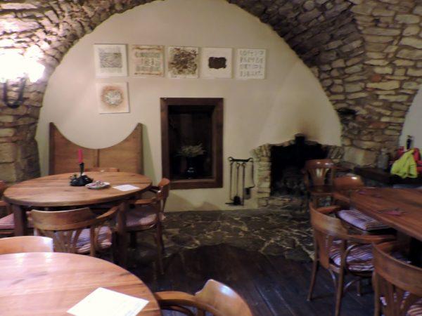 böhmische Gaststätte_Tschechien