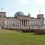 Reichstag_Berlin_kultur