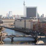 Reichstag Berlin_reisen