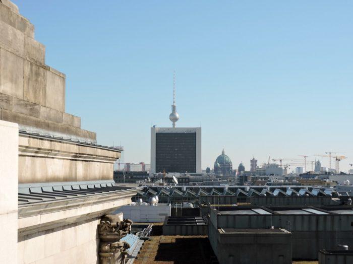 Blick vom Reichstag_Berlin