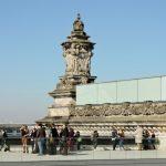 Terrasse Reichstag_Berlin