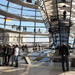 Reichstag kuppel_Berlin